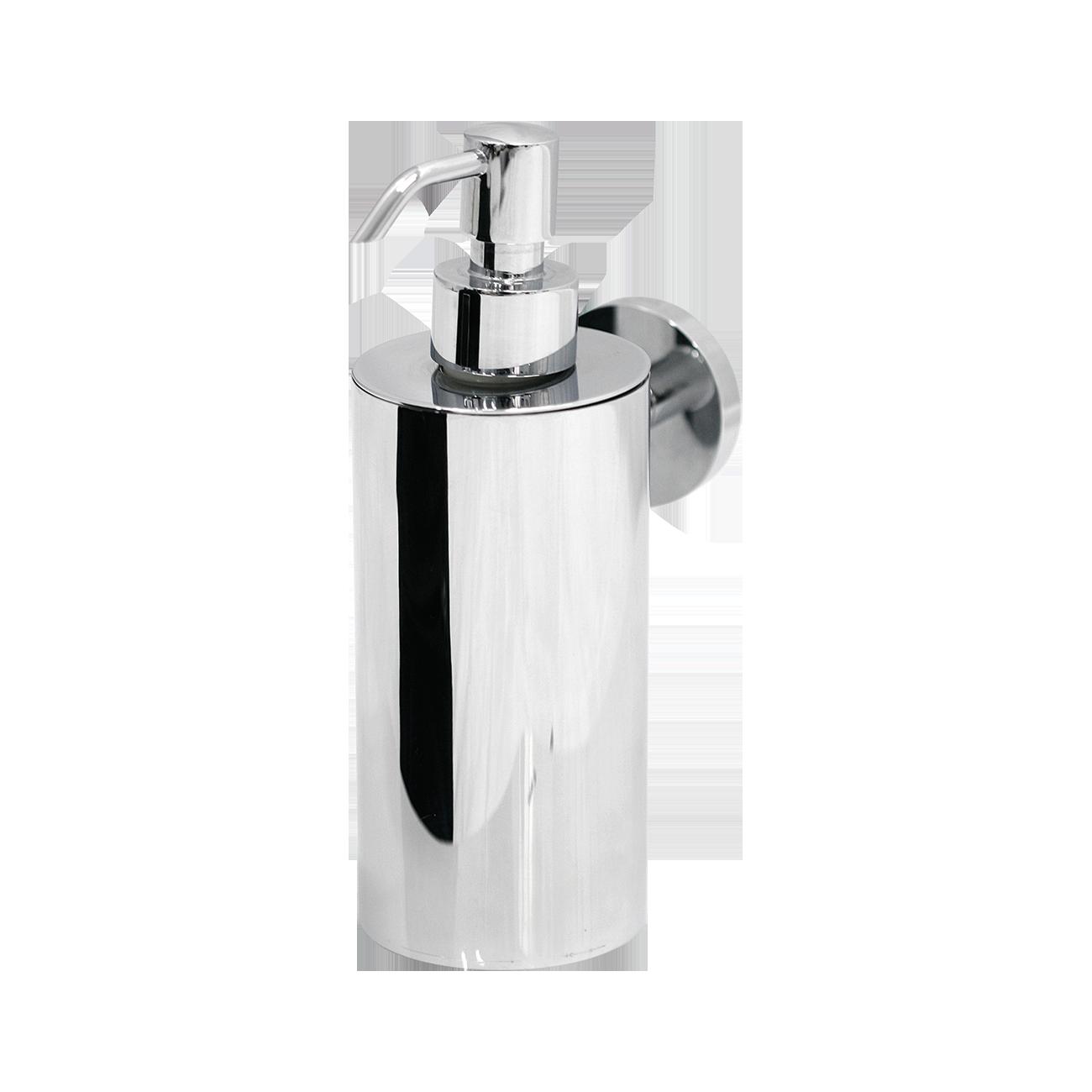 Hộp xà phòng nước gắn tường INAX KFV-25AY