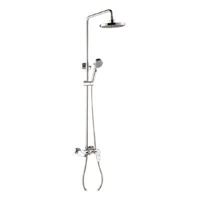 Sen tắm cây Luxta L7214X5