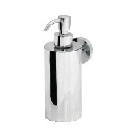 Hộp xà phòng nước gắn tường INAX