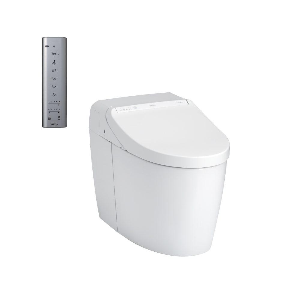 storage/product/dh_5ecb45ff6a0d7.jpg