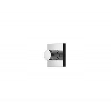 Nút chuyển hướng TOTO DV104