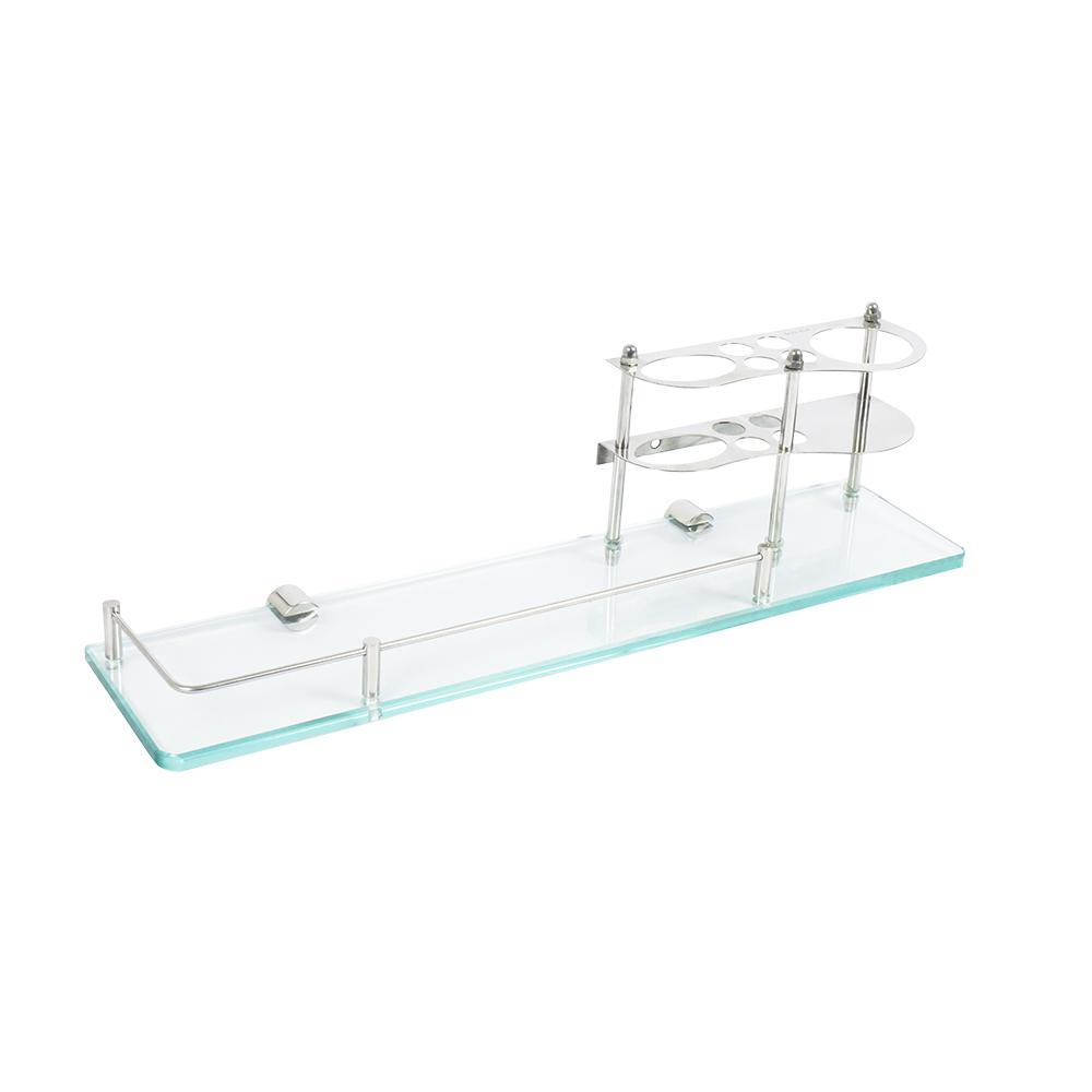 Kệ kính phòng tắm Hita HE01