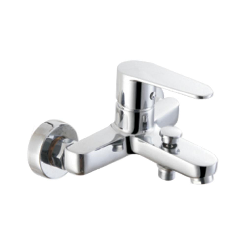 Vòi sen tắm Luxta L2222SX6