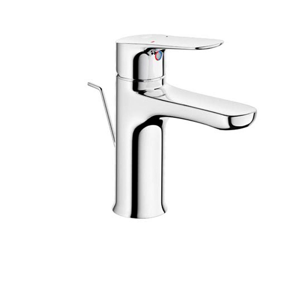 Vòi lavabo Inax LFV-1402S