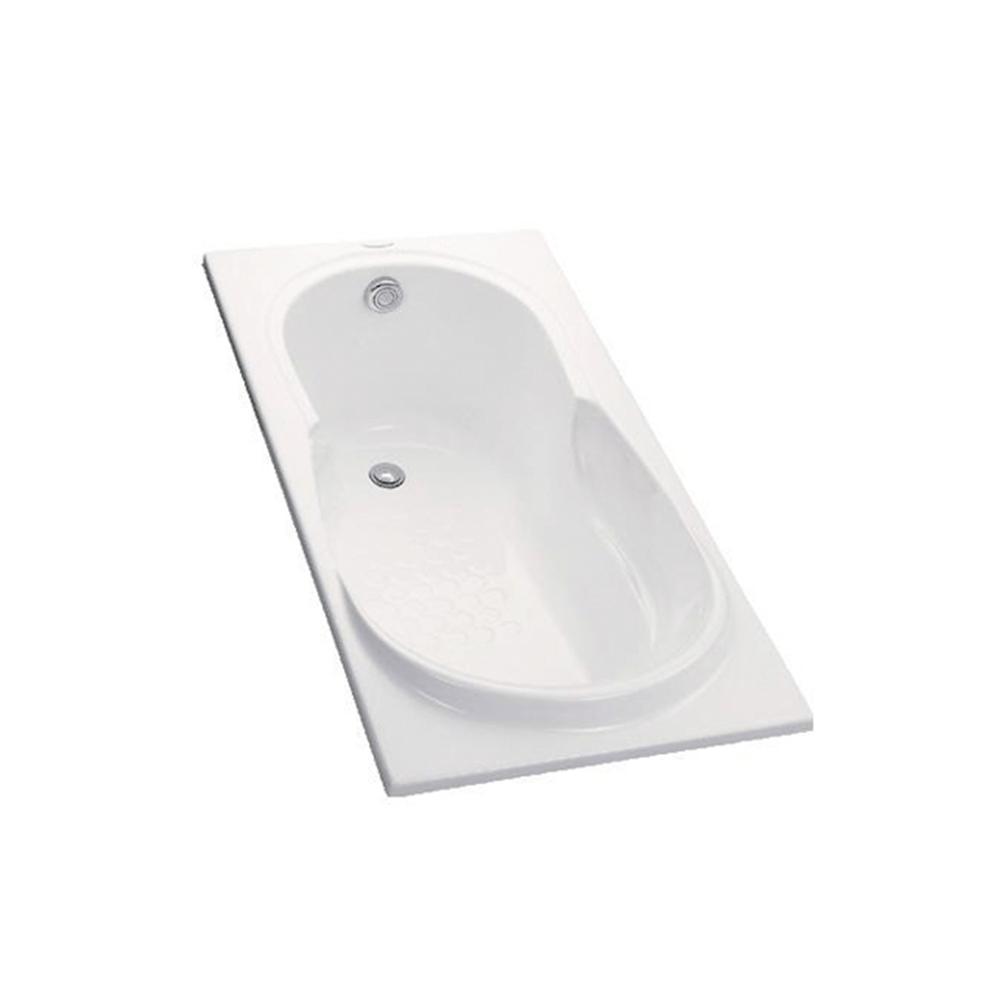 Bồn tắm không chân TOTO PAY1770D/DB501R-2B/TVBF412