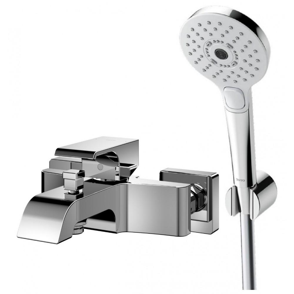 Sen tắm nóng lạnh GC TOTO TBG08302V/TBW01010A