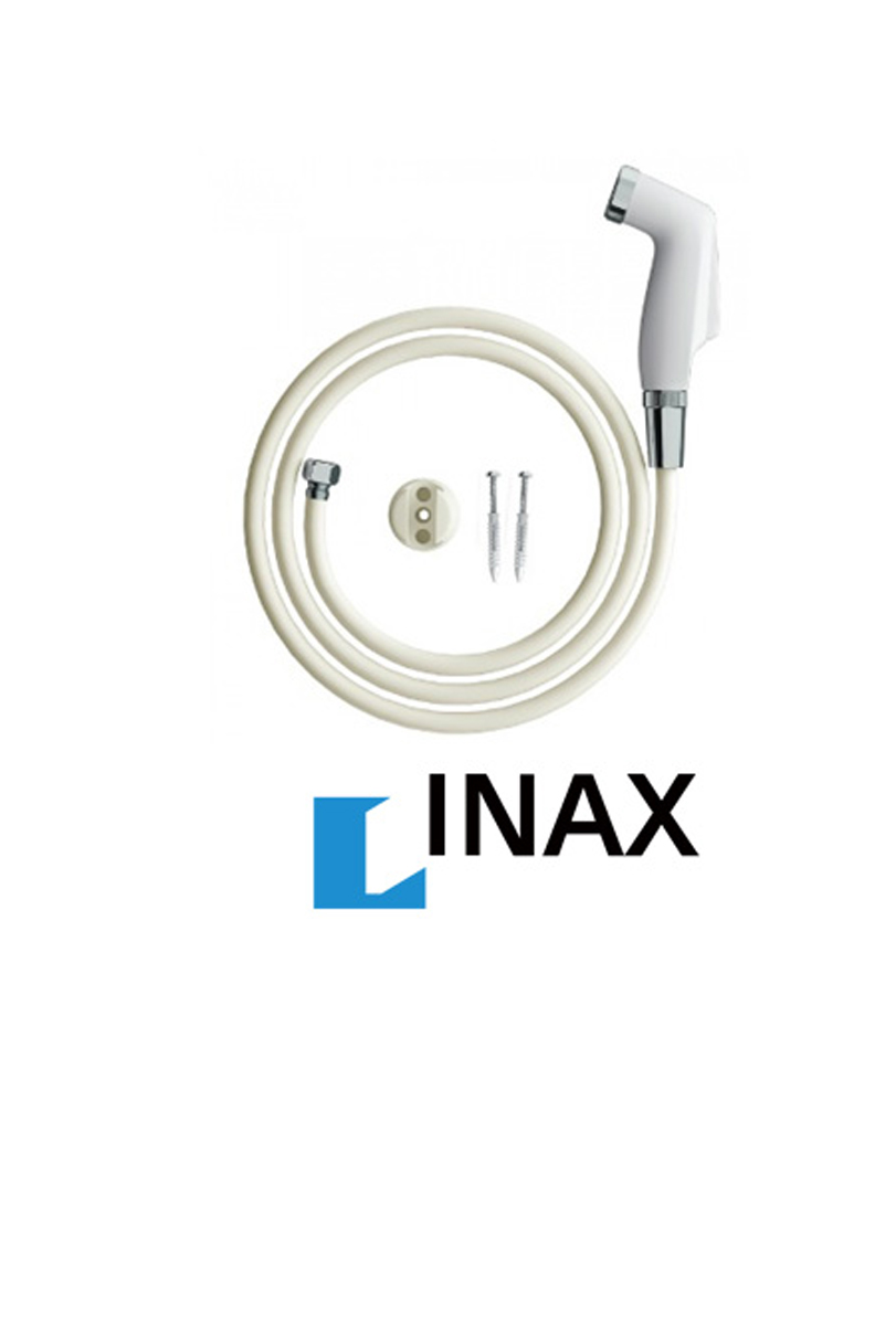 Dây xịt Inax