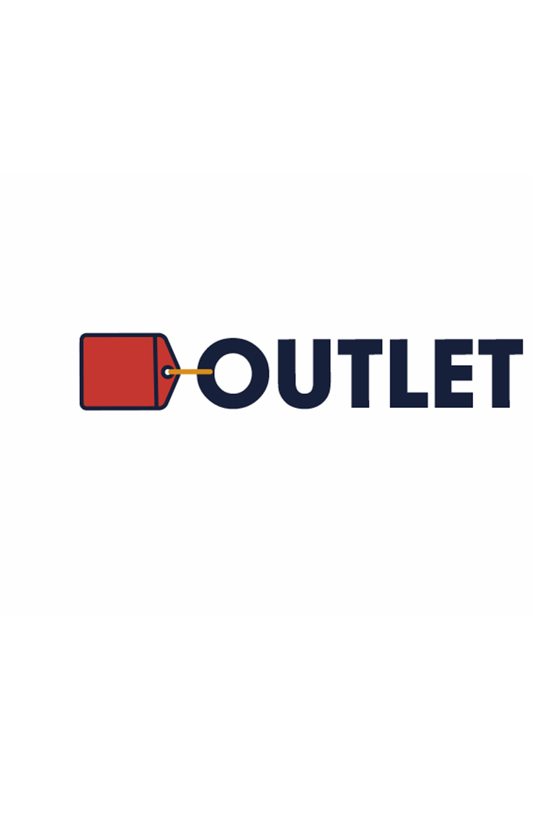 Hàng Outlet