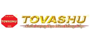 Tovashu