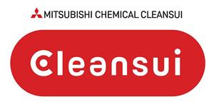 Mitsubishi Cleansui