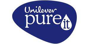 Unilever Pureit