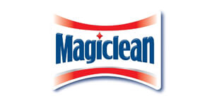 MAGICLEAN