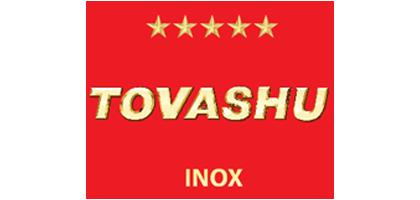 Phụ kiện nhà tắm Tovashu