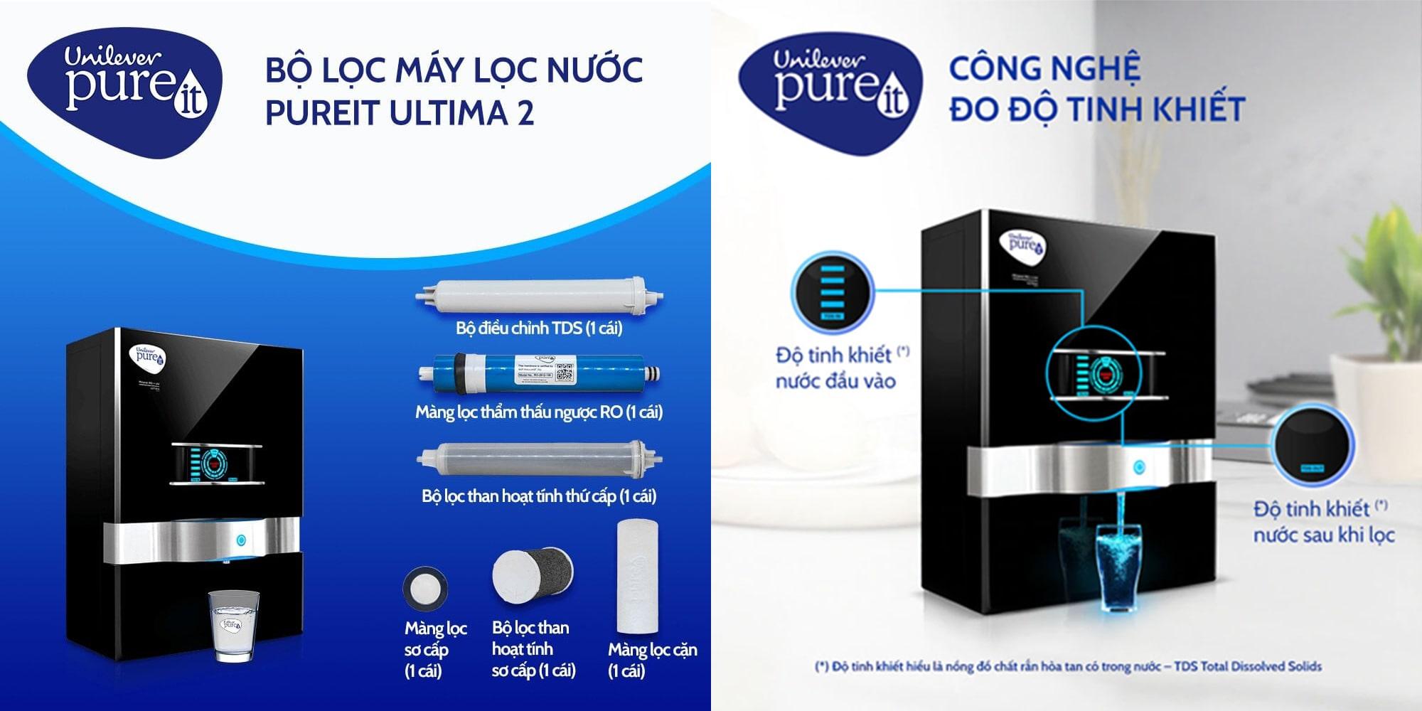 bo-may-loc-pureit-ultima2